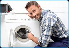 Подключение стиральной машинки, посудомойки